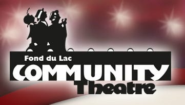 Fond du Lac Community Theatre is looking for a new logo.