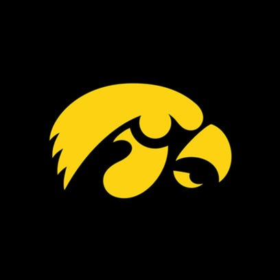 Nick Gallagher shines as Hawkeyes open long night with win