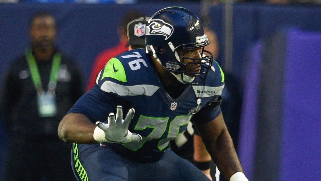 635998832518639683-2016-05-26-russell-okung