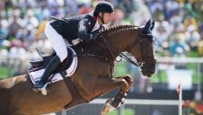 The FEI World Equestrian Games will feature the eight core equestrian disciplines of jumping, dressage and para-equestrian dressage, eventing, driving, endurance, vaulting and reining.