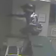 Another image of the suspect.