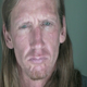 """Weber is described as a white male, 38 years of age, 6'2"""" tall and weighing 165 pounds. He has blue eyes and blonde hair and described himself as transient at the time of his arrest. Weber's booking photo is attached."""