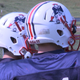 Jefferson County preps for Maryville