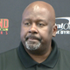 Maryland AD Kevin Anderson and interim HC Mike Locksley talk coaching change