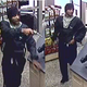 Man wanted in connection to 4 Prince George's  Co. robberies