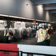 Cleveland Hopkins Airport renovations