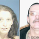 Chesterfield County authorities seized controlled substances and cash from a home in Ruby, S.C. on Thursday.