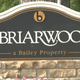 Watch: Briarwood shooting