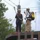 Zip lining is popular but risky, and you may not know this: the industry is not regulated.