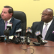 Attorney: Kerrick undecided on police career