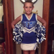 The Caldwell County School Department has apologized for the confusion that led a 12-year-old girl fighting leukemia to believe that she had been kicked off the school cheer squad because of her illness.