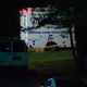 Police investigate deadly shooting in east Charlotte.