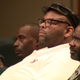 Ex-gang members want to prevent violence
