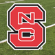NC State Football