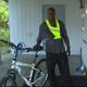Veteran takes down robbery suspect