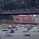 Coast Guard pulls permit from Flugtag event