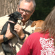 """North Little Rock Friends of Animals 11th """"Bark in the Park"""""""