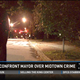 Residents confront mayor over Midtown crime