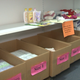 Local organizations short on baby supplies