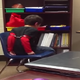 Two northern Kentucky women have sued a county sheriff and one of his school resource officers for placing their two disabled elementary school children in handcuffs.