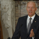 """Watch Story: Gov. Hutchinson: """"Momentum in Cuba relations"""""""