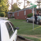 Police looking for the suspects responsible for a home invasion Friday morning in west Charlotte.