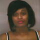 """Laquiqquita Shantelle Buckles, 23, 5'5"""" 210 lbs. Wanted by the Bibb County Sheriff's Office for leaving the scene of an accident, reckless driving, disorderly conduct and simple assault."""