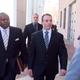 Randall Kerrick is accused of shooting Jonathan Ferrell 10 times.