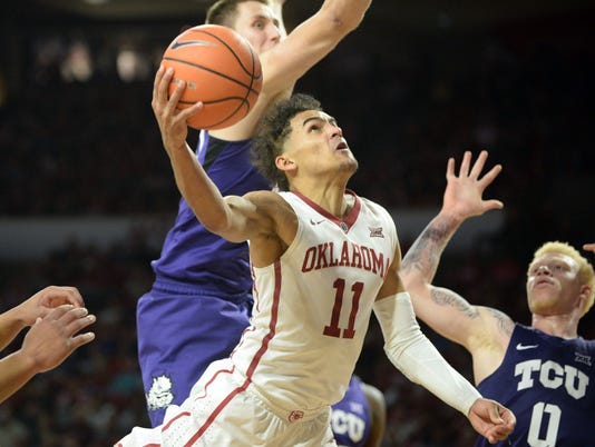 2018-1-13 trae young 1