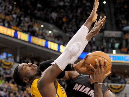 Pacers_Heat_23
