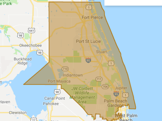 636542019812595702-District-18.PNG