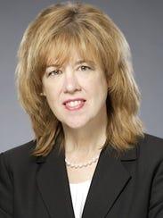Karen L. Valihura