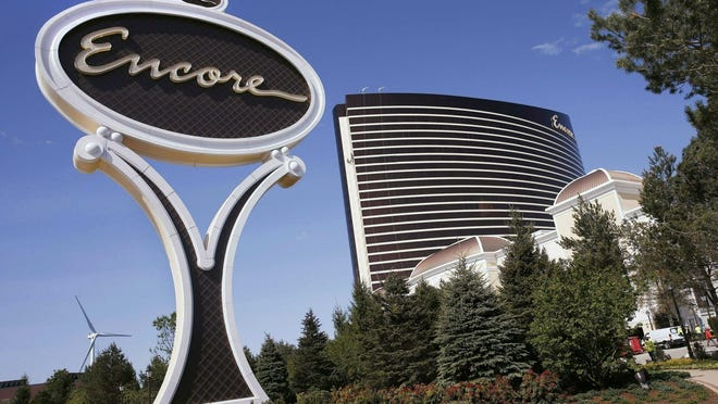 MGM Springfield and Encore Boston Harbor had asked the commission to authorize craps and roulette, but commissioners agreed that now is not the time to do so.