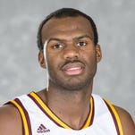 Iona takes down Niagara 90-76 behind Severe's 23 points