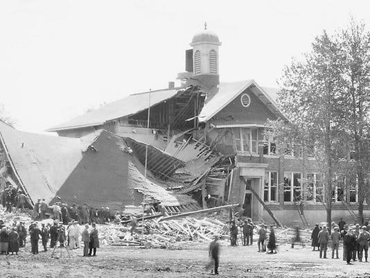 Bath_School_bombing historical photo.jpg