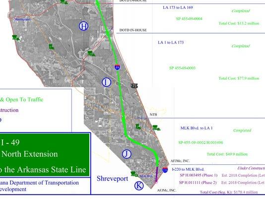 636488645032646483-I-49-map.jpg