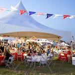 Rockwall Country Fair