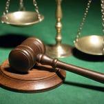 Katonah man gets probation for tax fraud