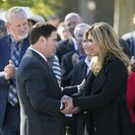 Robb: Ducey should know better about giving Lucid a handout