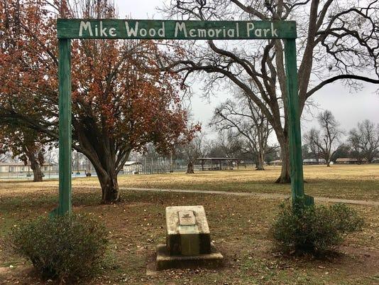 636492103112542715-Mike-Wood.jpg