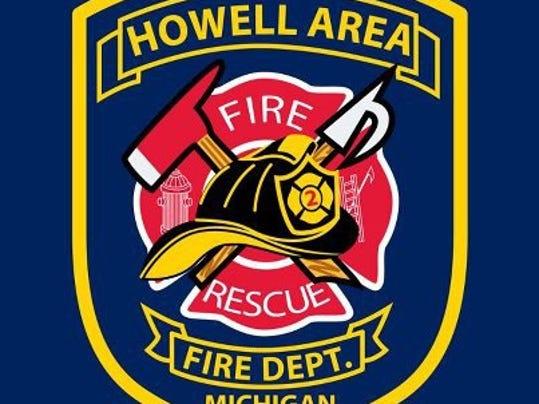 Howell fire logo.jpg
