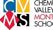 Chemung Valley Montessori School