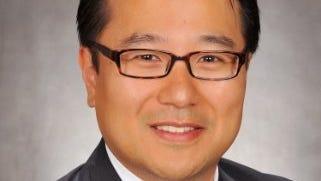 Dr. Jeontaik Kwon joins vascular surgery team at MidHudson Regional Hospital.
