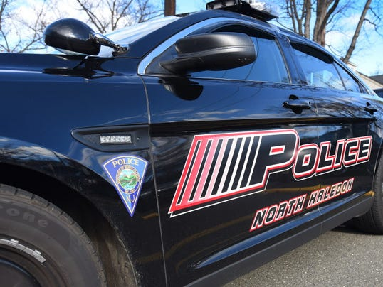Webkey-North-Haledon-police