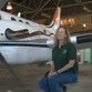 King Fire pilot becomes scanner celebrity