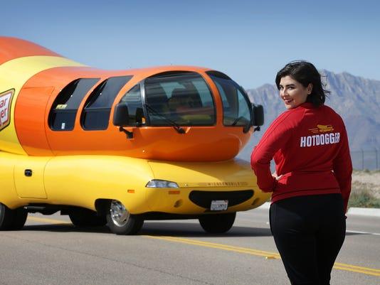 MAIN Wienermobile.jpg