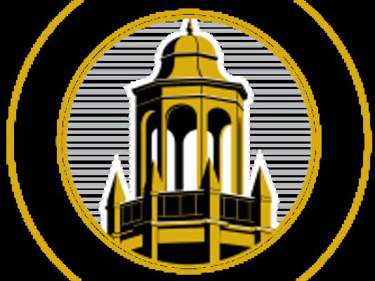 636406422487868688-ASU-logo.png
