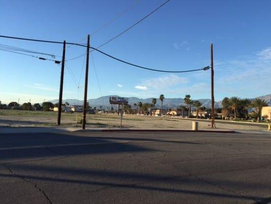636234501219704520-Coachella-county-building-site.JPG
