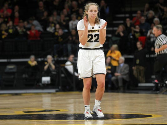 636514599416159024-180113-12-Iowa-vs-Purdue-womens-basketball-ds.jpg