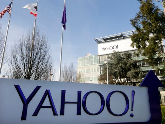 Yahoo launching site devoted to eSports